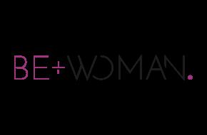 BeWoman - Novarum Phrama