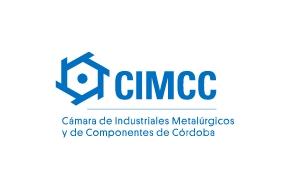 Cámara de Industriales Metalúrgicos de Córdoba
