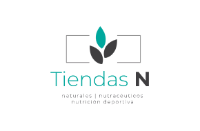 TiendasN - Novarum Pharma
