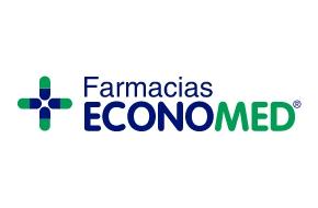 Farmacias Economed