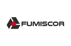 FUMISCOR