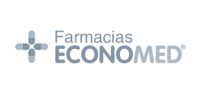 Farmacias Economed