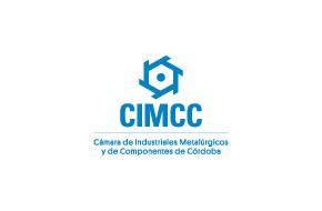 Empresing Córdoba - Cámara de Industriales Metalúrgicos y de Componentes de Córdoba